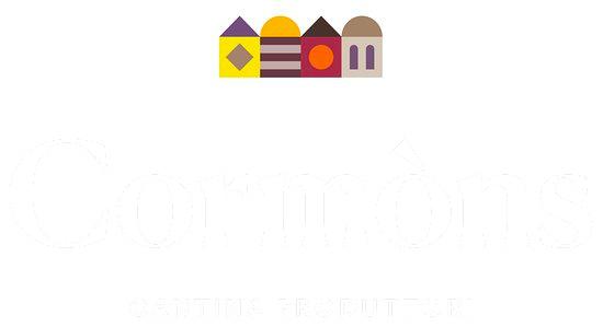 Cantina Produttori
